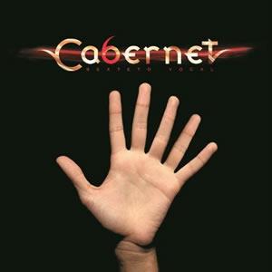 Cabernet (2005)