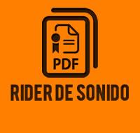 Rider de Sonido