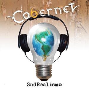 SudRealismo (2008)